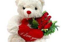 Nöbetçi çiçekçi 05076903030 / https://tr.foursquare.com/istanbul56011           istanbulda çiçekçi çiçek dükkanAğustos 4 Çiçekçi • Bayrampaşa http://www.cicekmerter.com/ merterde çiçekçiniz olarak 05076903030 iş tel 02126183741 hizmetinizdedir online alışveriş içinhttp:// www.istanbuldacicek.com/ ederizhttp:// www.bahcelievlerdecicekci.com/