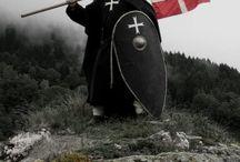 Sieg Heil Mein Fürer