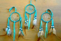 Capteur de rêves / attrape rêves / dreamcatcher / #Capteur de #rêves / #attrape rêves / #dreamcatcher #dreams #dream #catcher