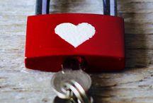 Lovelockers