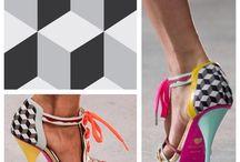 Fashion Tiles / Unique cement tiles, handmade for special places and exquisite taste. http://www.tsourlakistiles.gr https://www.facebook.com/tsourlakistiles
