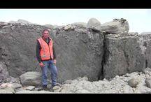 Geology New Zealand