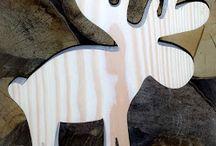 WoodenWonders