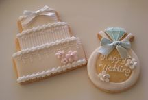 Idei cadouri nunta