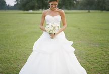 Southern Style / by blush by brandee gaar