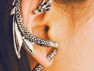 Pircings c: