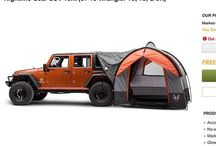 Off-road/camping