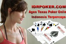 Idrpoker.com Agen Texas Poker Online Indonesia Terpercaya / Idrpoker.com Agen Texas Poker Online Indonesia TerpercayaIdrpoker.com Agen Texas Poker Online Indonesia TerpercayaIdrpoker.com Agen Texas Poker Online Indonesia TerpercayaIdrpoker.com Agen Texas Poker Online Indonesia TerpercayaIdrpoker.com Agen Texas Poker Online Indonesia Terpercaya