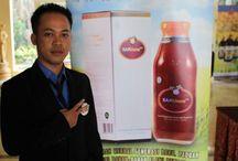 Penjual XAMthone Bali / Selamat datang di situs kesehatan Penjual XAMthone Bali, berikut kami sajikan informasi tentang produk herbal terbaik yang dibuat dari 100% bahan alai ekstrak kulit buah manggis yang dipadukan dengan manfaat alami apel, anggur, bunga rossela dan madu murni.