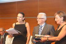 Premio Fedeltà al Lavoro 23/7/2015 / Le aziende di Confartigianato che hanno ricevuto il Premio Fedeltà al lavoro istituito dalla Camera di Commercio di Arezzo