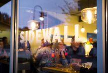 Greenville SC Eats & Drinks
