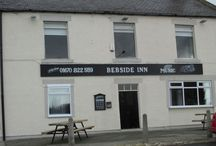 Random pics from The Bebside Inn / www.itsthebebby.co.uk  Twitter @itsthebebby f/b.com/itsthebebby