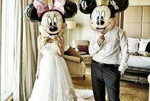 Wedding fun Photos