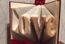 Valentines Ideas 2017