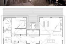Idée maison
