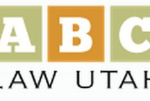 The Utah Bankruptcy Lawyer, based in South Jordan, UT