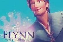 Movie Love / by Brittany Flynn