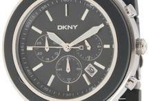 26 Watch DKNY Men