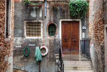 Italië / Foto's zeggen meer dan woorden