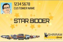 Star Bidder - SAMIL