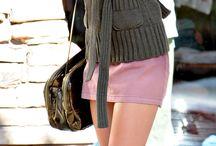 Miranda Kerr / that smile so cute! ミランダ・カーの笑顔がすごくかわいい♡