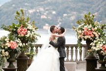 Writing the Perfect Wedding Vows