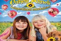 https://www.behance.net/gallery/48724235/Onneli-Anneli-and-a-mysterious-stranger-HD-Online
