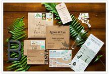 Ideas :: Wedding