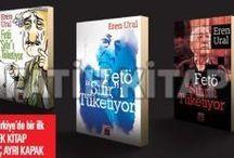Kitap Yeni Kitaplar / Yeni Kitaplar