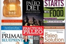 Nutrition & Fitness / by Jenny Herron