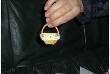 accesorios miniatura