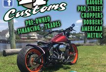 Bike Week - Myrtle Beach / #FeaturedSponsors #MBScavengerHunt #MyrtleBeachRallies  For MORE INFO: www.MyrtleBeachRallies.com!