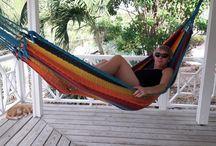 Vakantie / Curacao