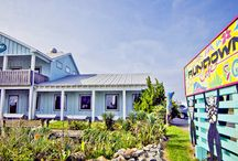 Outer Banks Restaurants to Visit