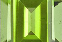 Color : Green II