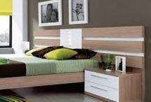 Furniture ideas 2