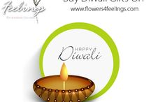 send Diwali gifts in pune / You can trust FEELINGS Florist to send all of your flower and gifts arrangements because we believe we are the experts in flowers and gifts delivery.