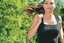 Eu ♥ fazer Exercícios