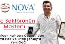 Folligraft, Protez saç / Kemoterapi, Genetik, Kaza Sonucu Oluşan Saç Dökülmesi ve Çözümleri