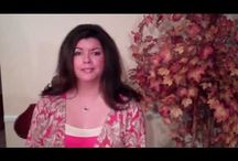 Lori Gama's Videos / Videos that I've produced that contain social media strategy.