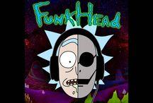 FunkHead