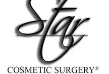 Cosmetic Surgery Procedures at Star Plastic Surgery - Novi, Michigan