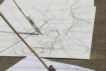 alternative drawings