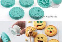 accesories / by Karolina Lk