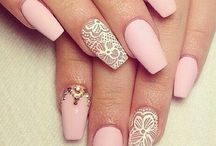 style and nails