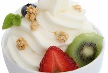 Great Dessert Recipes, Images and Healthy Dessert Tips / Dessert Recipes