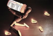 Waismann Method: Mixing Drugs / The Waismann Method has set the standard in advanced opiate treatment, for over 16 years the Waismann Method  has helped many patients to overcome opiate dependency with a procedure call rapid detox, for more information all 888-987-4673. We've seen many patients that mix drugs and we've created this board to create an overall awareness of the dangerous associated.