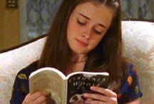 Könyvek, amiket el kéne olvasni