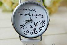 Ceasuri ieftine dama / Orice doamna merita un ceas elegant, fara ca asta sa-i afecteze bugetul http://imi-permit.ro/14-ceasuri-ieftine-dama