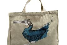 ART Totes / come visit our store in amazon for ArtTotes http://amzn.to/1SWuTAT